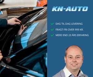 KN Auto